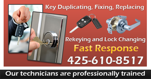 Locksmiths In Kirkland WA Locksmiths In Kirkland WA WA